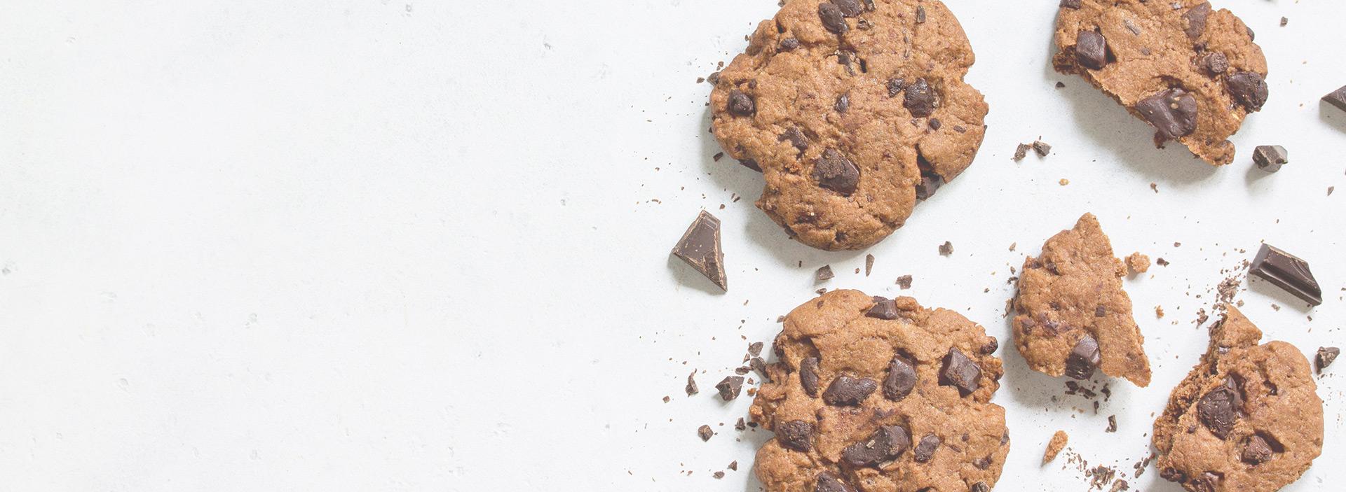 CookiesTime