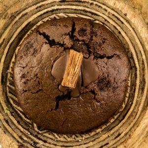 The English Cake Company, Chocolate Cake